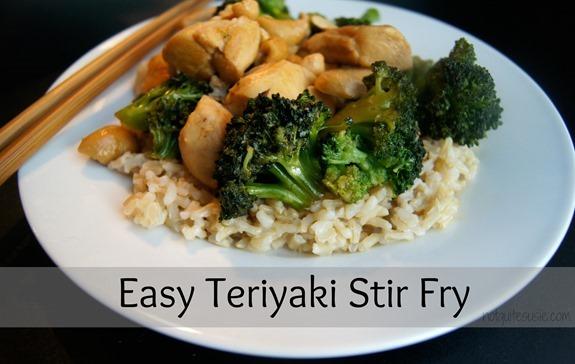 Easy-Teriyaki-Stir-Fry-by-NotQuiteSusie